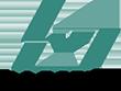 Logo de la municipalité de La Doré