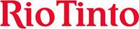 Logo de Rio TInto