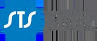 Logo de la société de transport du saguenay