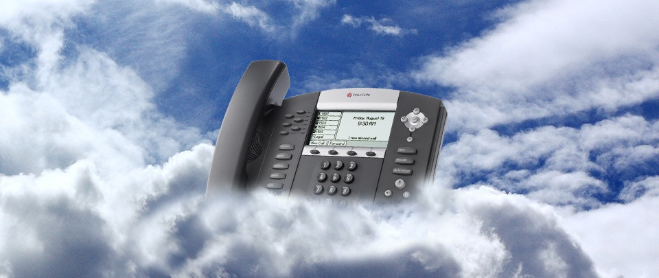 telephone_nuages